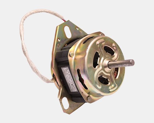 Washing Machine Motor