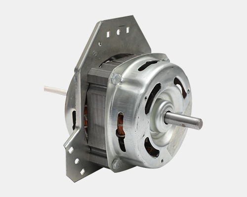 Automatic Motor